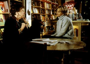 You-ve-Got-Mail-meg-ryan-281784_400_289