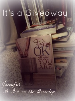 books for giveaway photo