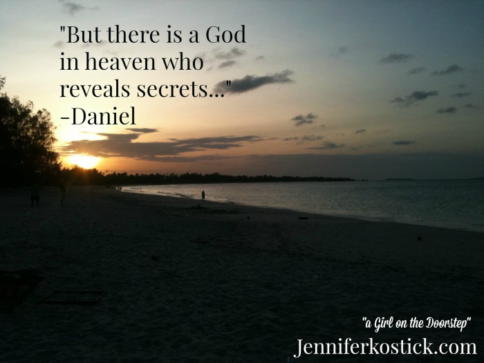 Daniel quote blog picture